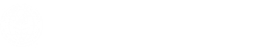 Urban Medical Entomology